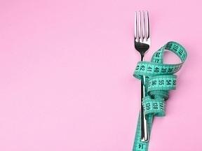 食べたいけど痩せたい! 脂肪の吸収どう抑える?