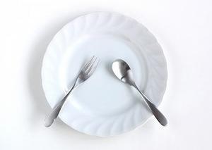 食べる順番は健康にどんな影響を与えるのか?