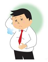 睡眠不足や寝すぎで男性は糖尿病リスク上昇 なぜか女性はその逆に