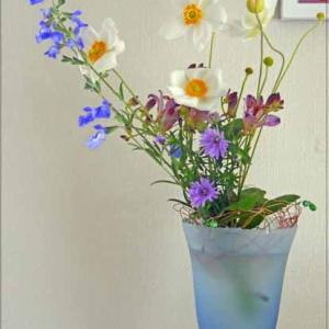 花が好き、ということ