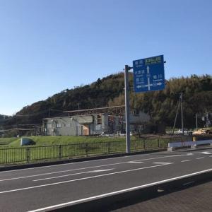 千葉県南房総市に行ってきました。