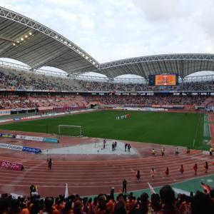 20191027 京都サンガFC戦