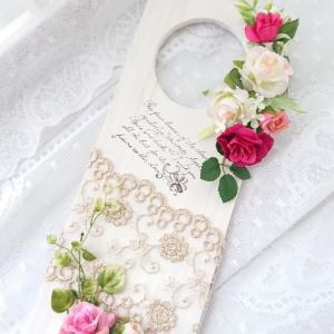 おしゃれなお花のインテリアとしてお部屋に彩りをくわえてみませんか。