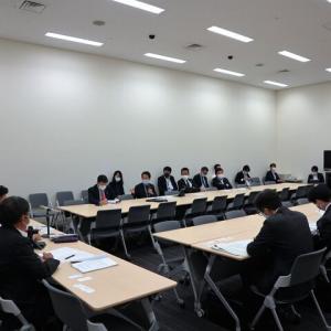 宮崎県新田原基地と米軍のコロナ対策