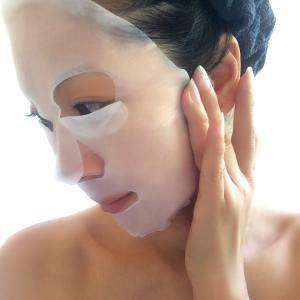 マスク効果でシミが薄くなった お客様の声から解説します!