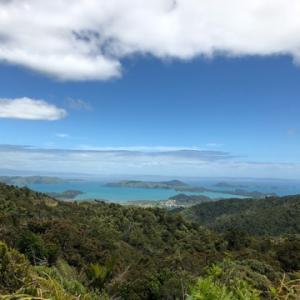 NZに来て丸2年が経ちました。