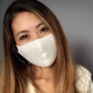 美容マスクとコロナウィルス対策