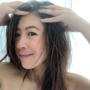 炭酸洗髪・炭酸シャンプーのアレコレ解決します!