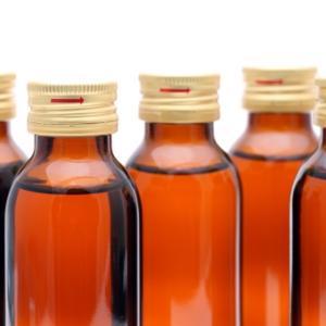 改訂版/オロナミンCとリポビタンDの違い~栄養ドリンクと滋養強壮~