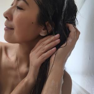 美容院の炭酸ヘッドスパを自宅で再現する方法