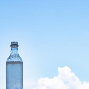 炭酸水のpH徹底比較!&虫歯にならないために