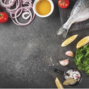 お抱えシェフ?の魚料理を楽しむ&引っ越し準備開始!【プライベート追っかけ記事vol.184】