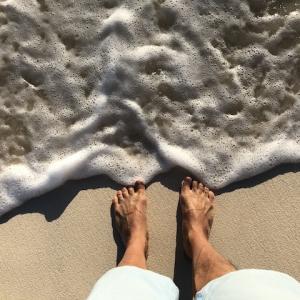 【カリブ海を暴走】年納めカンクンの旅 その④