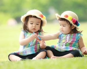 毎日たった15分。片付けられる双子のママになるための断捨離3つの秘訣