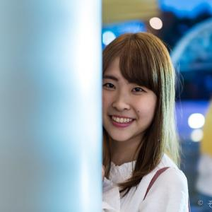 41st Mayu