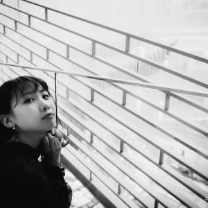 41st Yumi