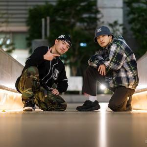 39th Ema & Takaki