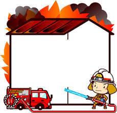 多賀城市高崎で深夜に火災