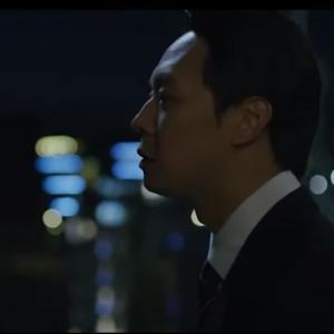 Las Vegas Asian Film Awards最優秀長編映画賞の結果は?