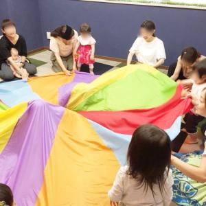【今がチャンス!!】9/19(木)江古田クラス増席しました!!
