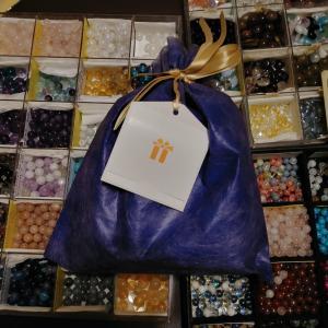 日々あのバレンタインの時期に売ってるデカい板チョコが食べたい(絶対後悔するけど)