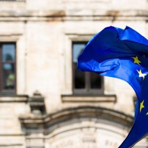 5月9日はヨーロッパの日。欧州連合の歴史を簡単におさらいしよう。
