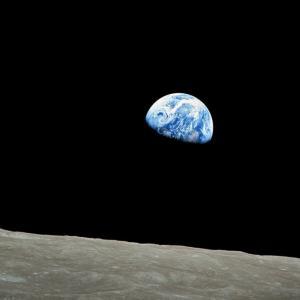 ユーリイ・ガガーリン:人類初の宇宙飛行士