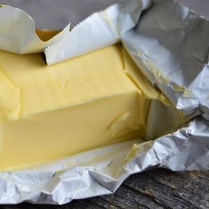 バターに関するホントとウソ。