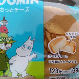 稲刈り ③・④