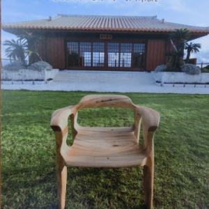 今年の「」沖縄ウッディフェア2019」は15日から。