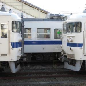 【茨城県・高萩市】たかはぎ2007