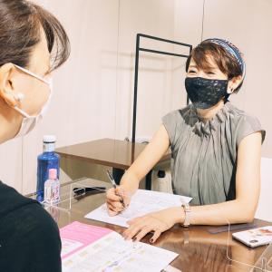 顔タイプ診断レポート〜本当に似合う服を知ろう♪〜