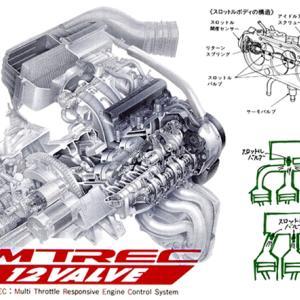 メーカー純正エンジンで1,000馬力に