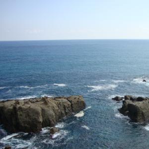 原発汚染処理水の海洋放出について考えた