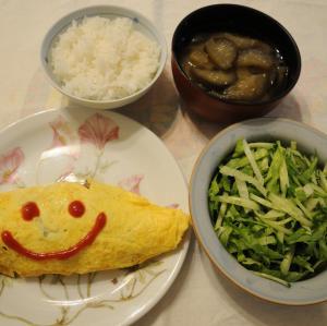 最近作った料理♪
