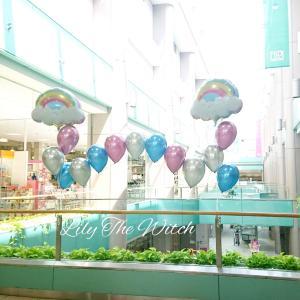 20日☆キッズワークショップ