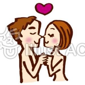 「私たち、契約結婚しました」一番大切にした条件は、恋愛ではなく◯◯でした