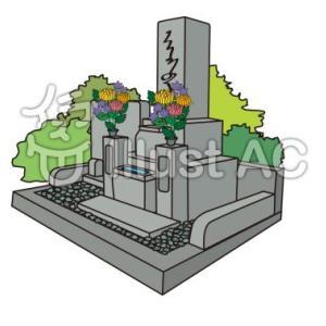 お墓の引越しを考える長男夫婦…改葬の平均費用はどのくらい?
