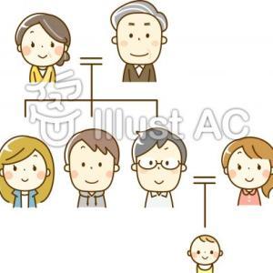 「親の終活」家族は何を聞いておけばよいのか?