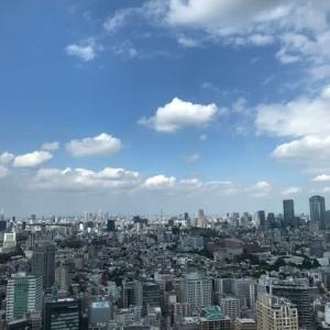 【KGランチ会】タイ料理Longrain TOKYO@恵比寿