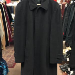 Paul Smith 素材シルエットが綺麗なステンカラーコート、遊び心のあるジャケット入荷!!!