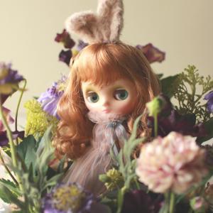 Junie Moon代官山店『Happy Easter展』