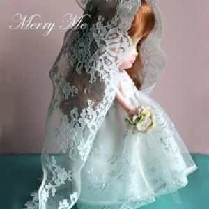 Junie Moon 「Marry Me展」