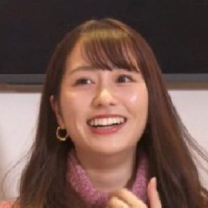 ももクロ 佐々木彩夏(あーりん)はアイドルの握手会に行きたい