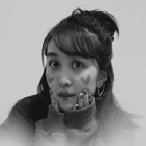 ももクロ 百田夏菜子が初披露した新ソロ曲