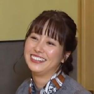 ももクロ 佐々木彩夏(あーりん)が抱き枕にしたいお寿司