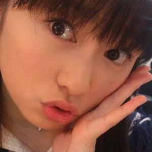 ももクロ 佐々木彩夏(あーりん)は、修学旅行で何の曲を歌った?