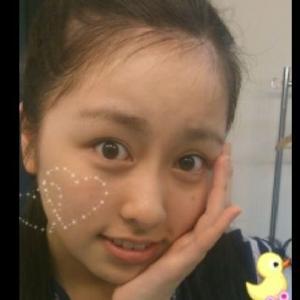 ももクロ 佐々木彩夏(あーりん)お気に入りの石鹸