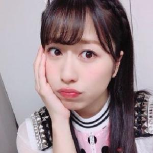 ももクロ 佐々木彩夏(あーりん)が、若返った雑誌!
