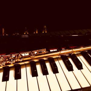 美しい演奏へ